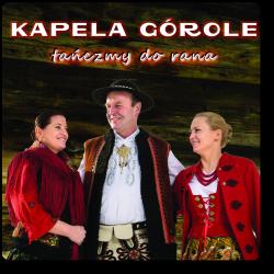 Góralski Kabaret Truteń - Córka Sołtysa