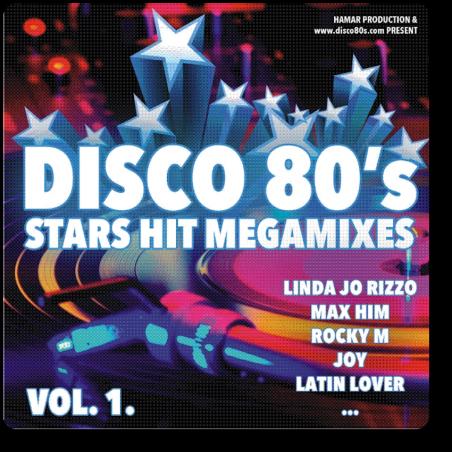 A Ty Moja Góraleczko - Przeboje Disco Hits