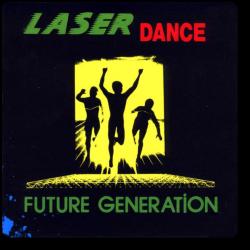 New Generation Italo Disco Collection vol. 1