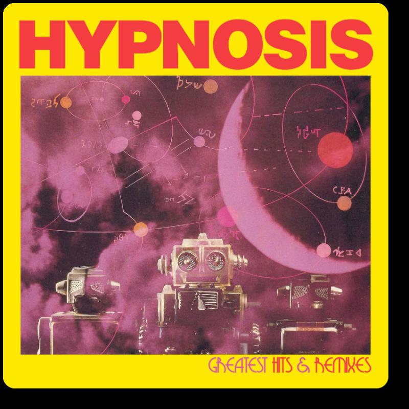Disco 80's Rare & Special Versions vol.2