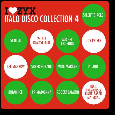 C.C. CATCH - Greatest Disco Hits