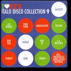 TATRA - Czy Chciałaby Pani Muzyka